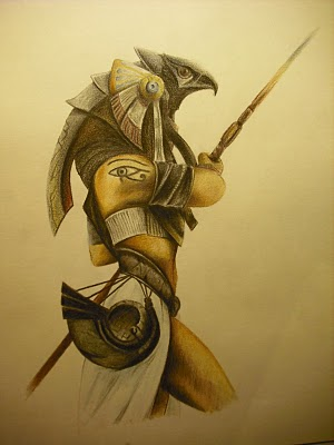 Horus_20318.jpg