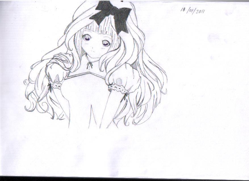 Anime_nieves_14229.JPG