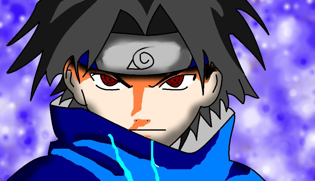 sasuke_chidori_20482.JPG