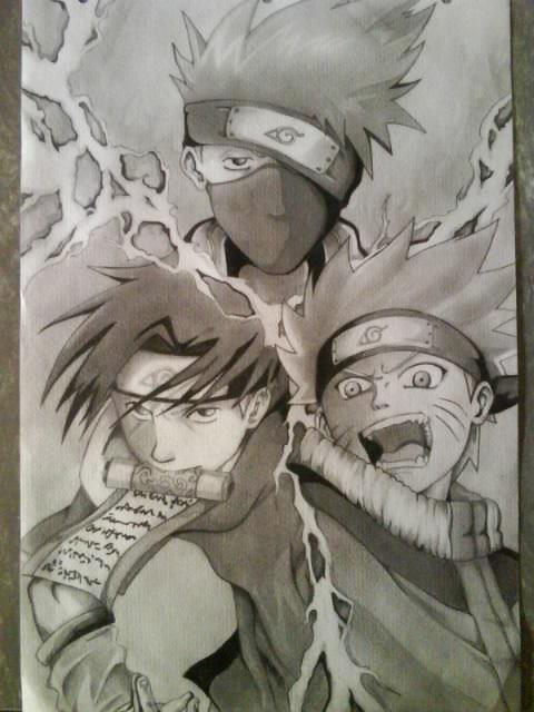 Naruto_20532.jpg