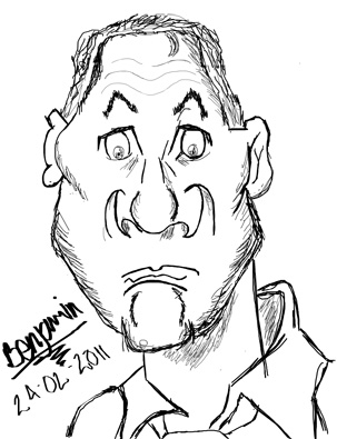 Caricatura_Digital_20616.jpg