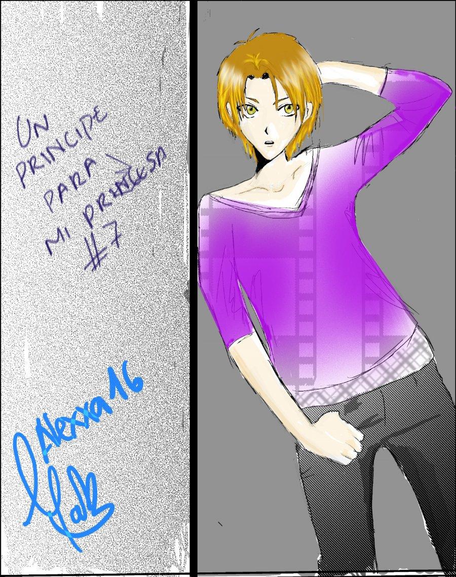 Samanta_un_principe_para_princesa_Version_Color_20619.jpg