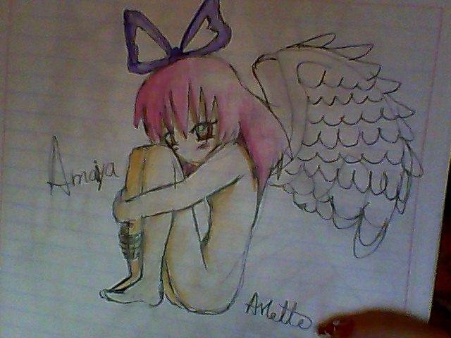 amaia_the_angel_20677.JPG