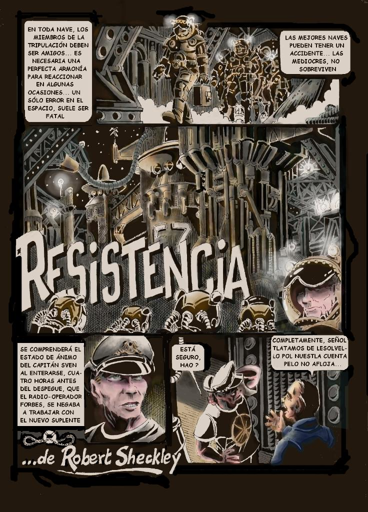Resistencia_20717.JPG