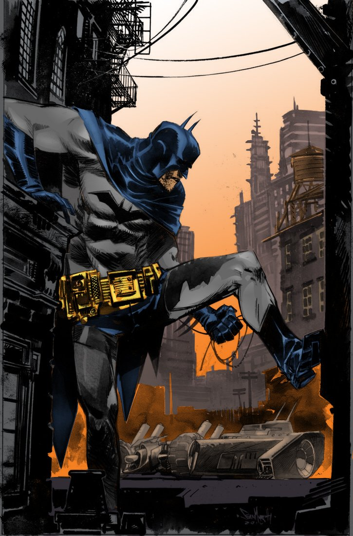 Batman_color_lineart_21112.jpg