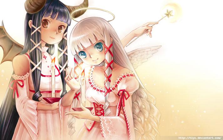 Christmas_Angel_and_Demon_21109.jpg