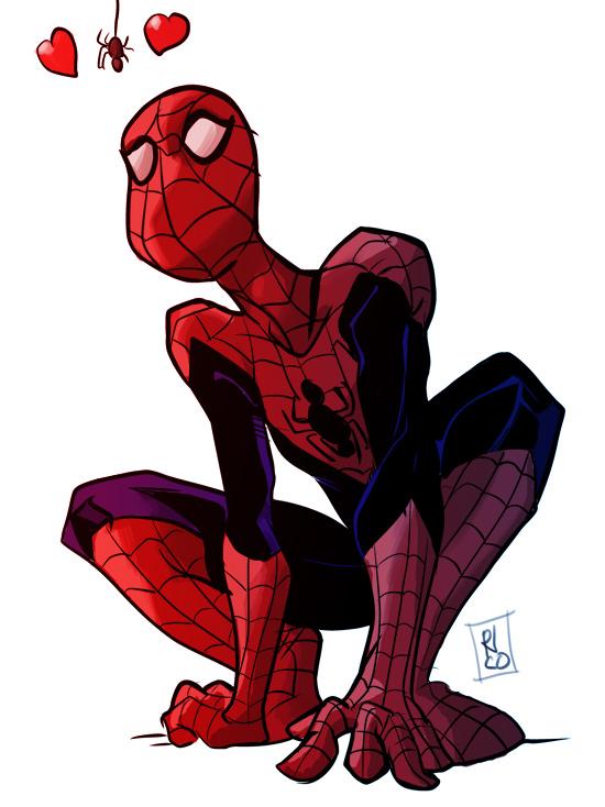 Spidermaaan_21125.jpg