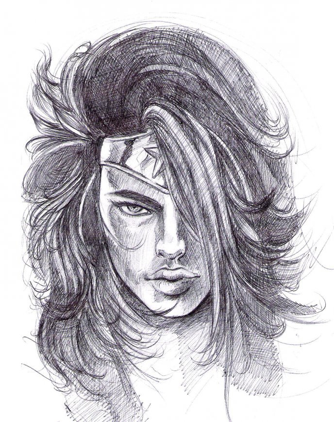 Wonder_Woman_boligrafo_sketch_21478.jpg