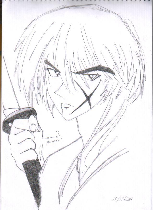 Kenshin_14362.JPG