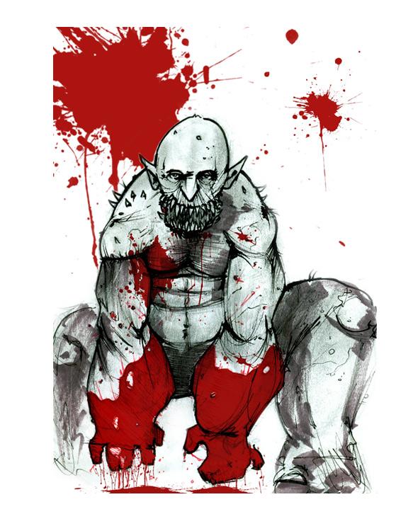 Monster_01_14328.jpg