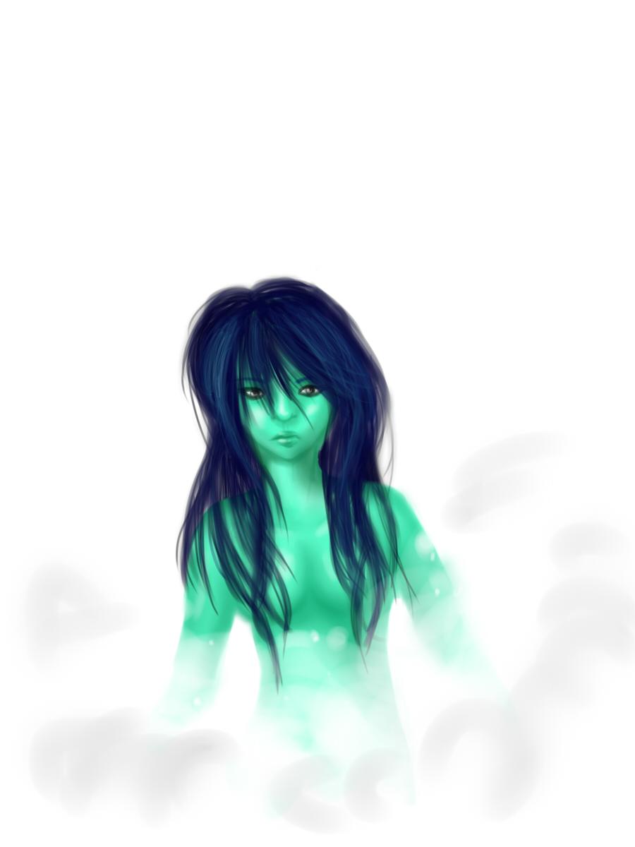 Sirena_21652.jpg