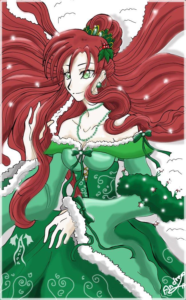 Navidad_21890.jpg