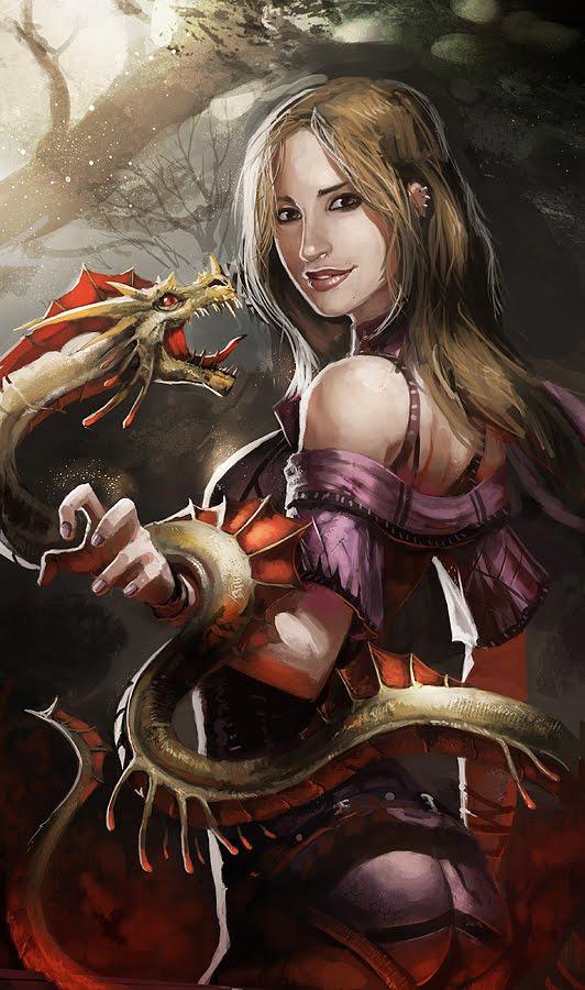 dragon_22164.jpg