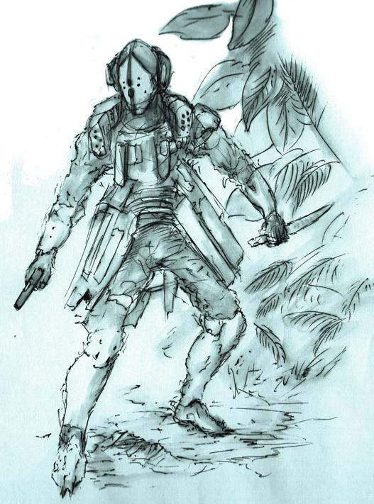 soldado_de_la_jungla_22224.jpg