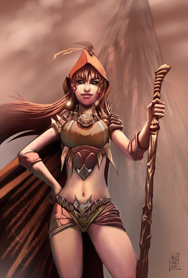 tribal_chick_22346.jpg