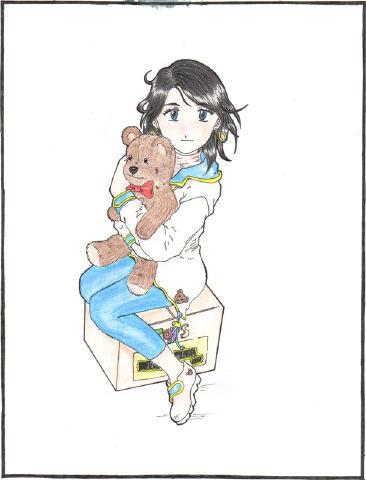 my_teddy_bear_22517.jpg