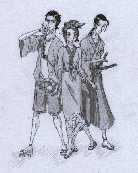 kmj_samurai_shamploo_22611.jpg