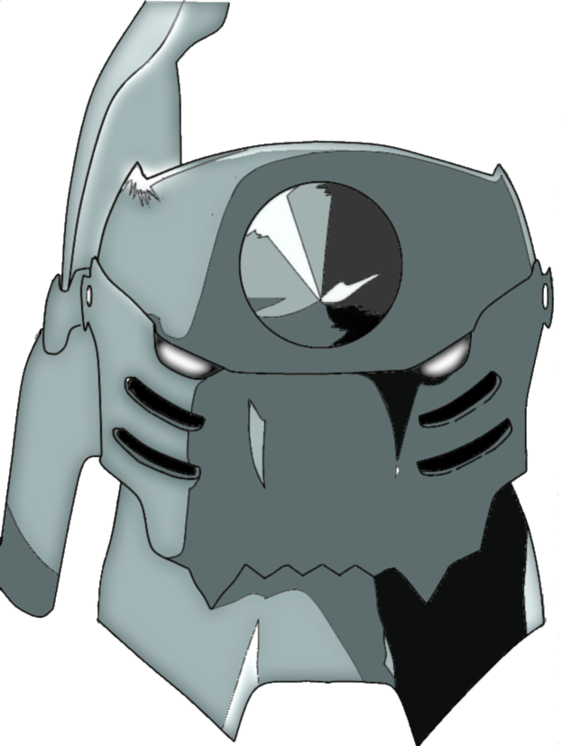 alphonse_elric_22652.png