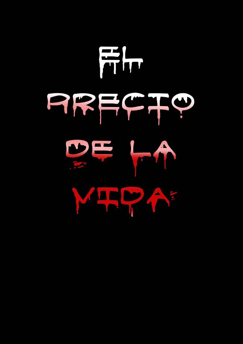 el_precio_de_la_vida_no1_prologo_22681.jpg