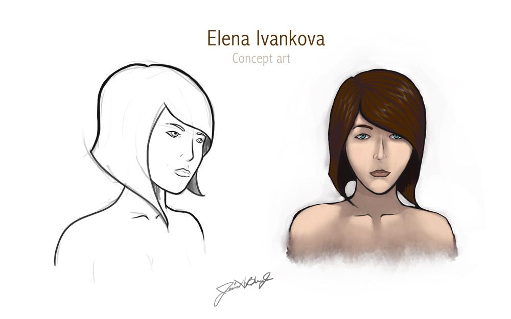 elena_ivankova_22667.jpg
