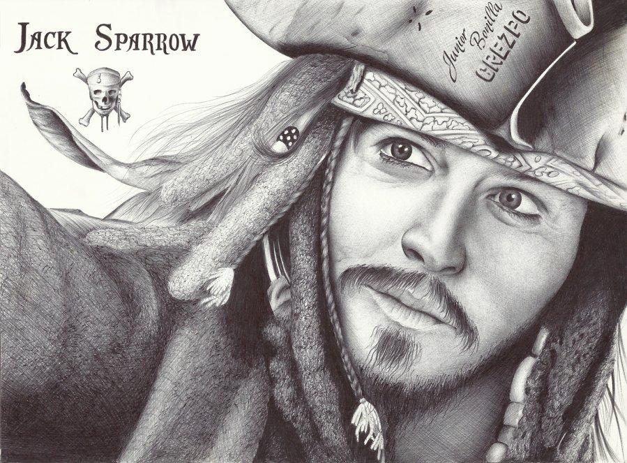 el_capitan_jack_sparrow_22701.jpg