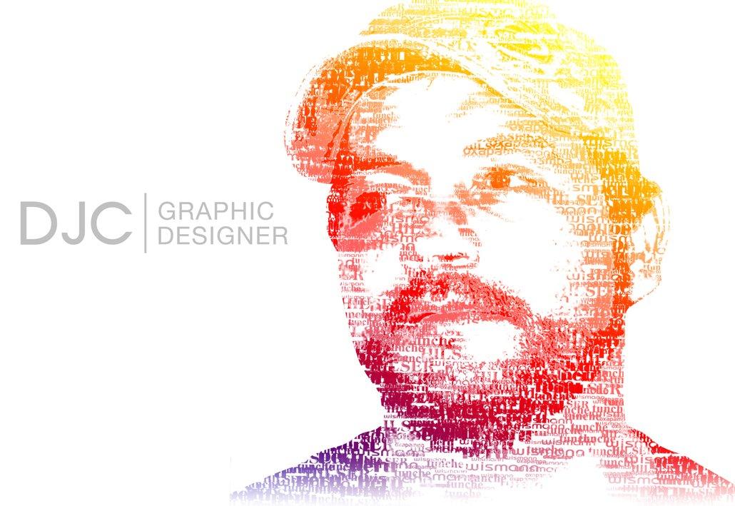 face_typographic_22705.jpg