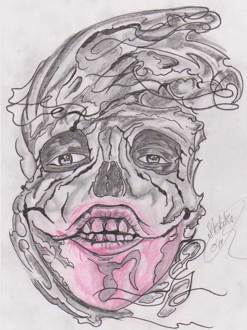 zombi_22813.jpg