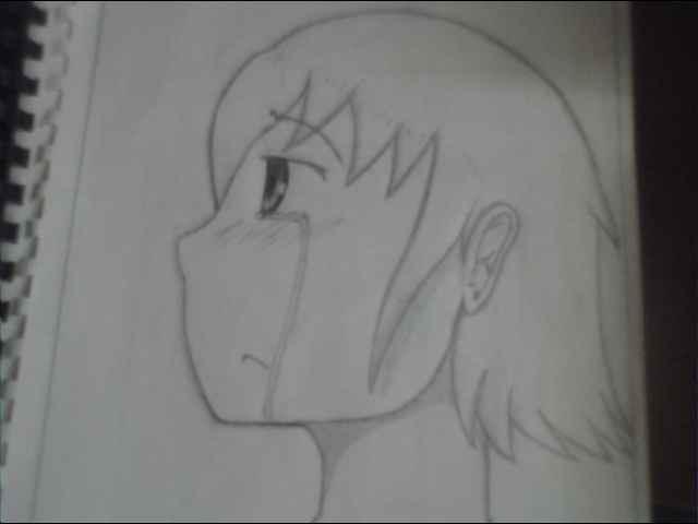 llorar_y_no_saber_por_que_23062.jpg