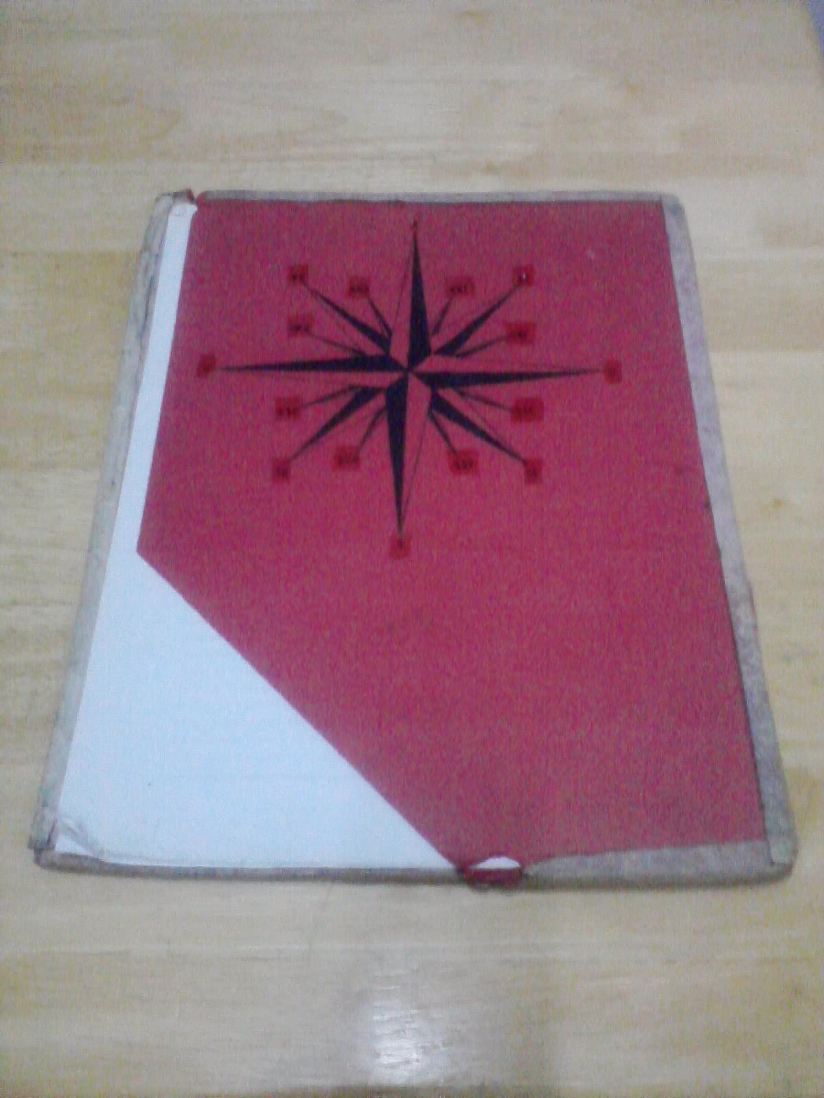Como hacer una carpeta imagui - Como hacer una mosquitera ...