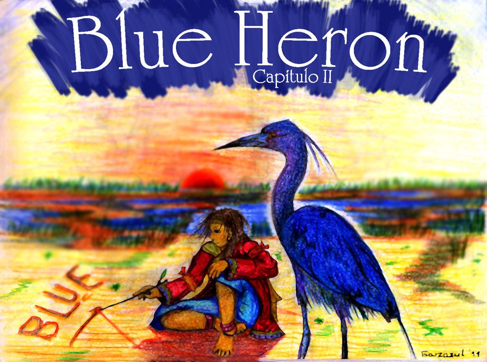 blue_heron_cap_2_23316.jpg