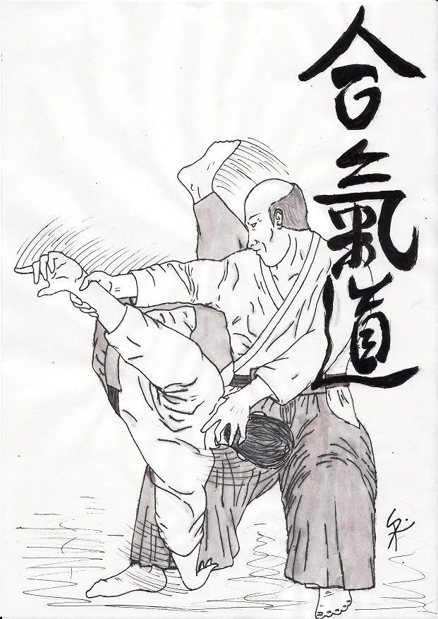 aikido_23394.jpg