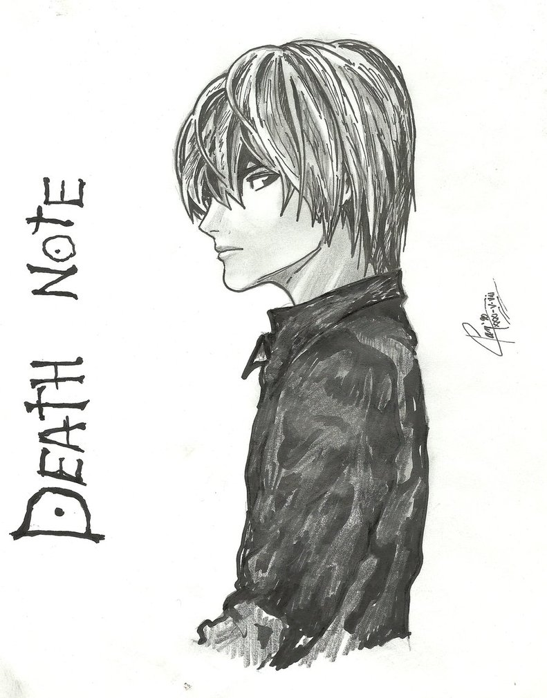 death_note_light_ii_23433.jpg