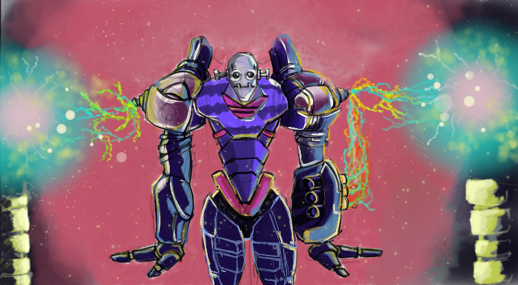 energy_robot_23440.png