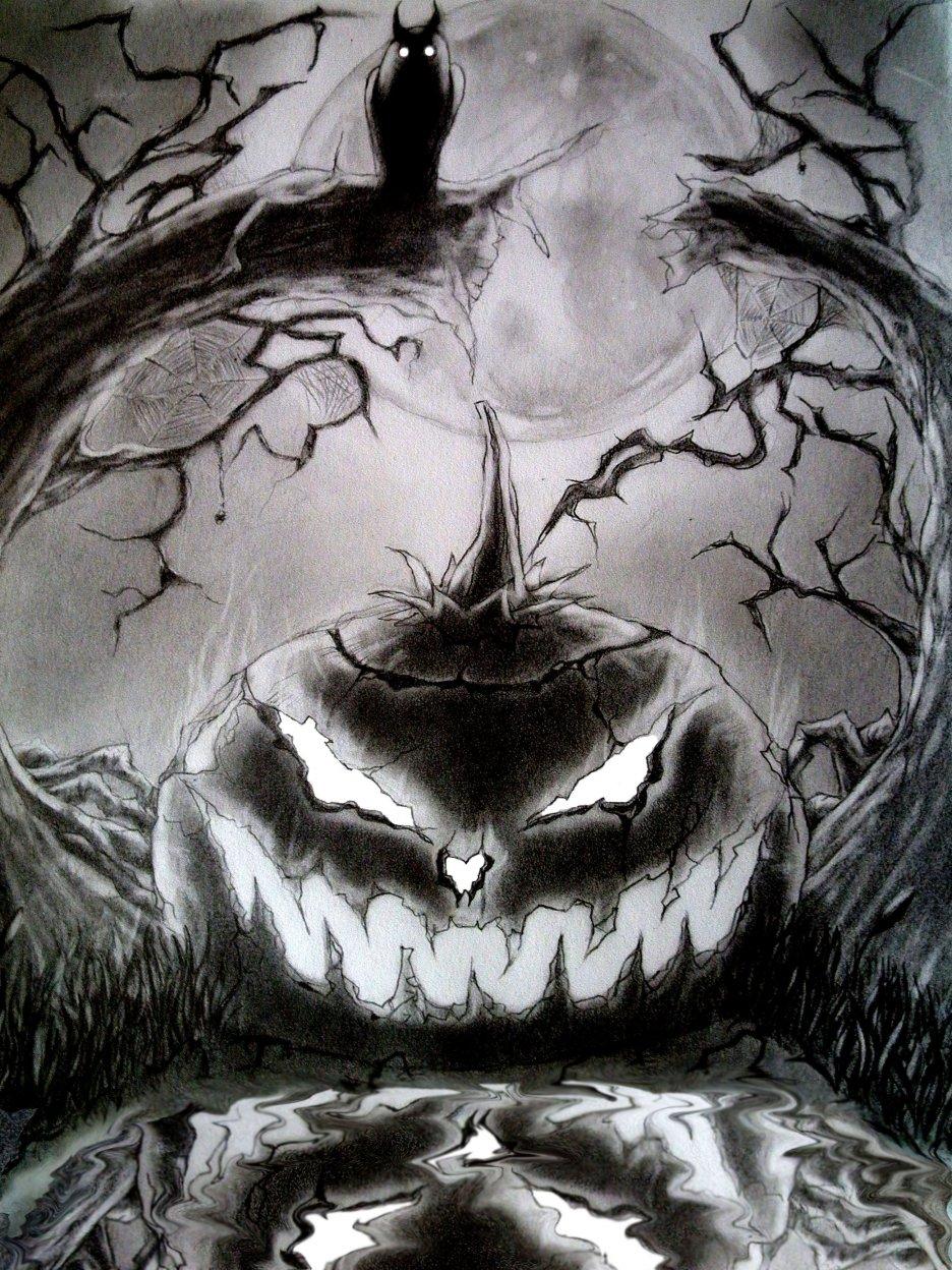 halloween_23813.jpg