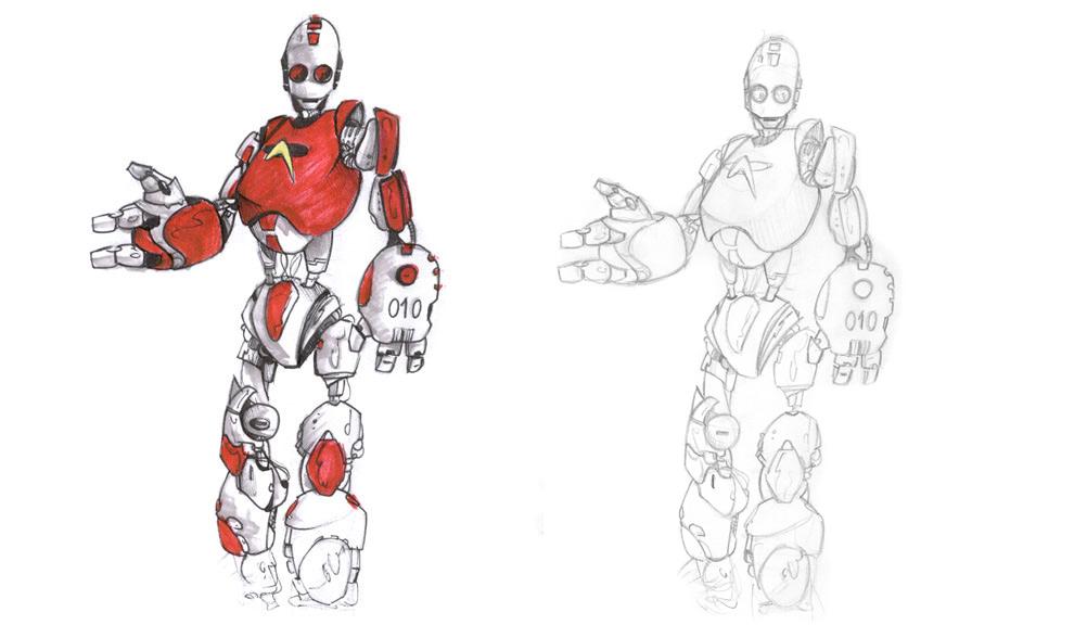 Robot_atomicteam_ismael_alabado_14634.jpg