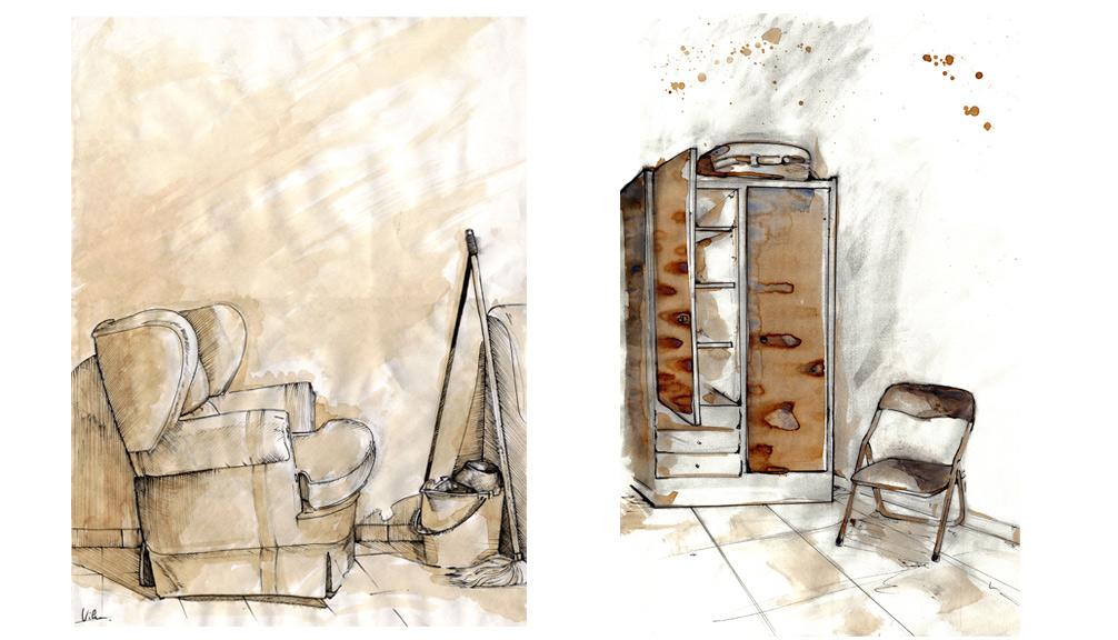 interiores_ismael_alabado_14632.jpg