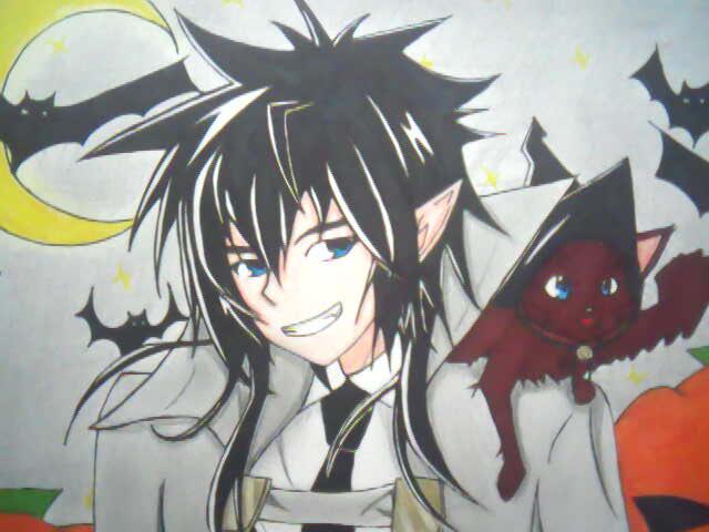 happy_halloween_24338.jpg