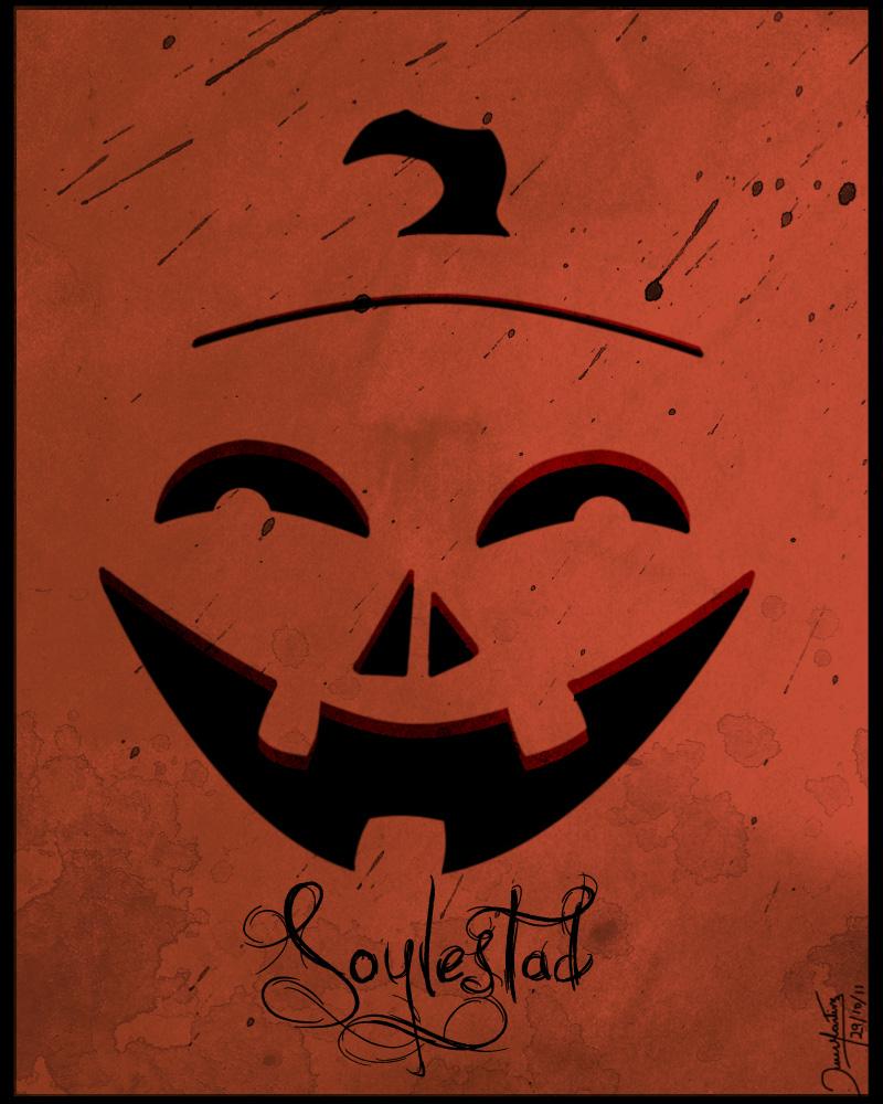 avatar_de_halloween_xd_24573.jpg