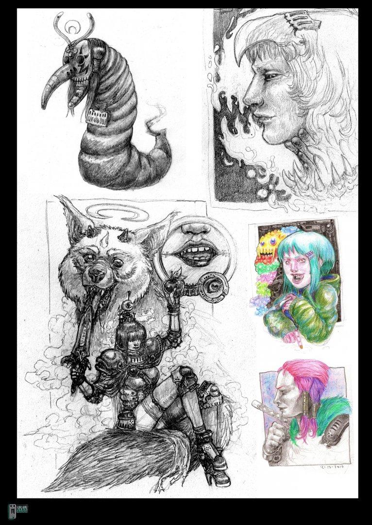 dibujos_lapiz_5_24620.jpg