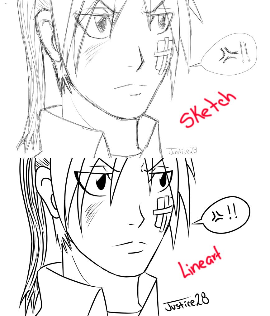 ed_sketch_n_lineart_24686.jpg