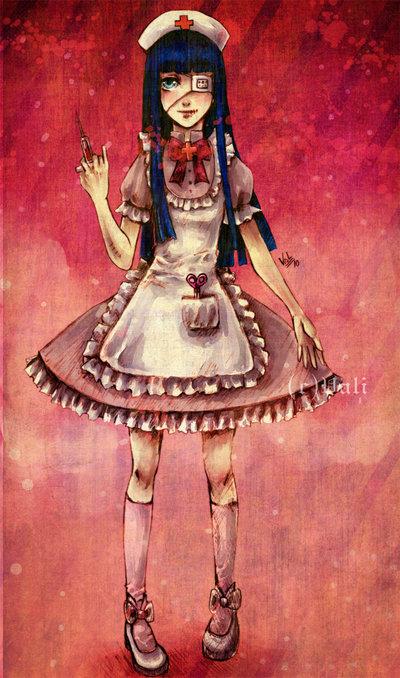 nurse_lolita_24695.jpg