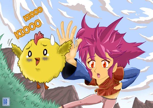 Ilustracion_estudio_dibujos_manga_14767.jpg