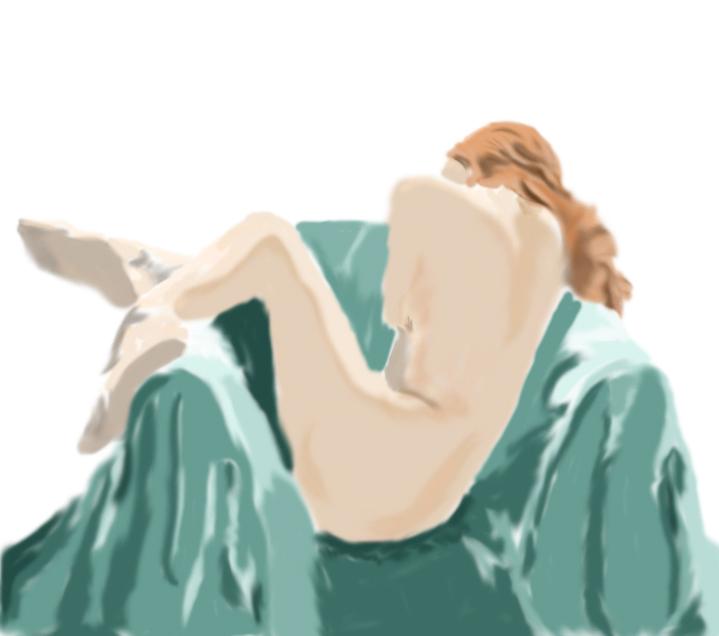 Naked_14753.jpg