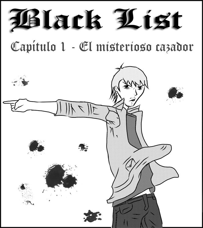 black_list_capitulo_1_el_misterioso_cazador_parte_1_25111.jpg