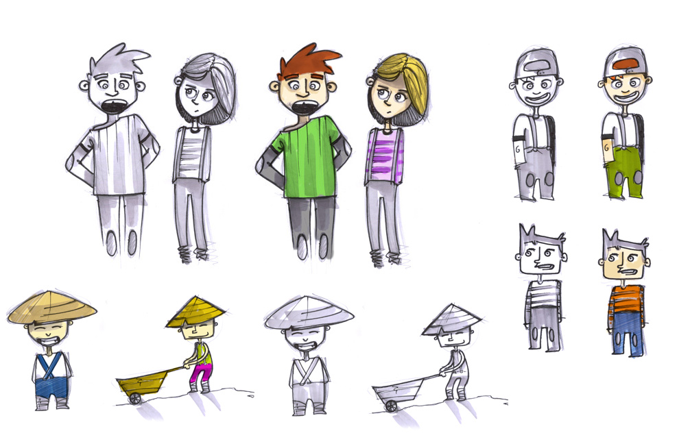 Childs_modelsheet_para_personajes_videojuego_ismael_alabado_14820.jpg