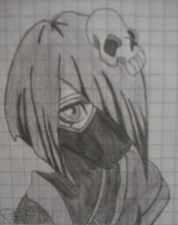 katen_kyokotsu_25667.jpg