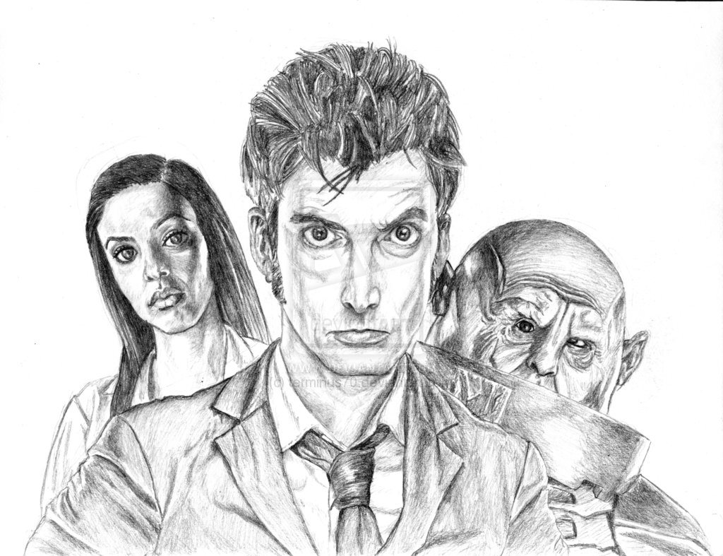 doctor_who_y_martha_jones_25795.jpg
