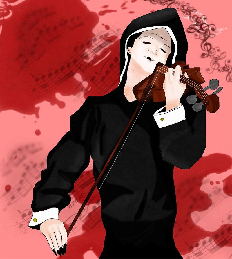 violinista_25823.jpg