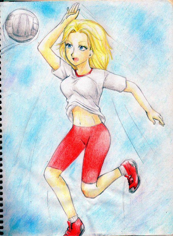 chica_bolley_asi_se_escribe_xd_25983.jpg