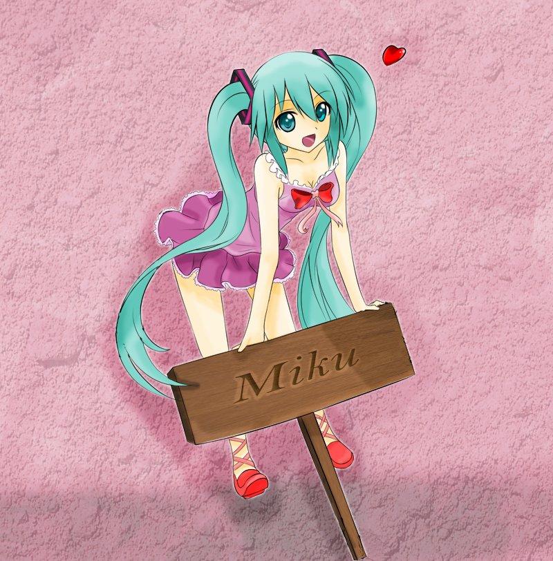 miku_hatsune_25970.jpg